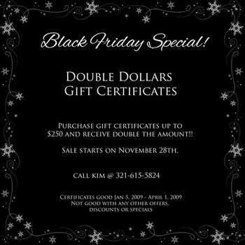 Black-Friday-Special